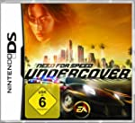 Need for Speed Undercover [Software P...