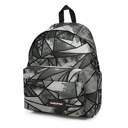 Eastpak  Zaino EK62057L, Multicolore