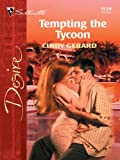 Tempting the Tycoon