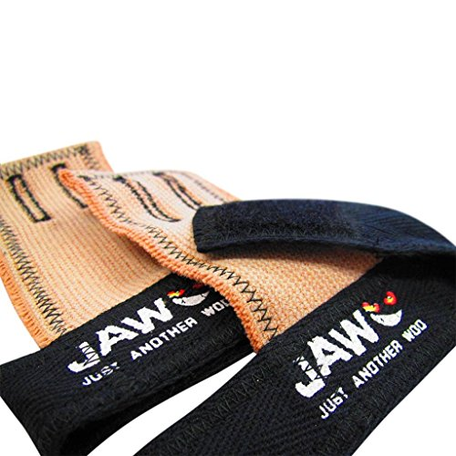 jaw-pullup-grips-black-medium