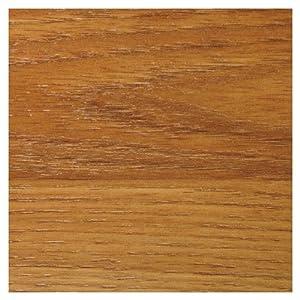 Laminate flooring swiftlock laminate flooring manufacturer for Laminate wood flooring manufacturers