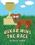 img - for Oskar Wins the Race book / textbook / text book