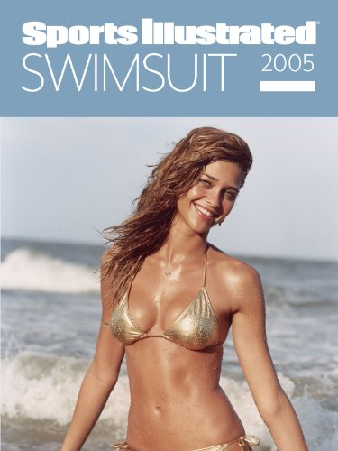 Amazon Com Sports Illustrated Swimsuit At Play 2005