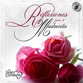 Amazon.com: Poema A La Madre: Juan Corazón: MP3 Downloads