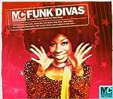 echange, troc Various Artists - Mastercuts Funk Divas