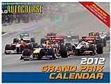 Autocourse 2012: Formula One