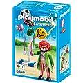 PLAYMOBIL 5546 - Ballonverk�ufer