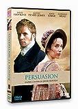 "Afficher ""Persuasion"""