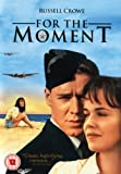 For the Moment [1993] [DVD] [2007]