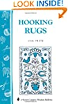 Hooking Rugs (Storey Country Wisdom B...