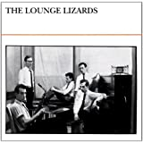 Loung Lizards