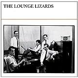 The Lounge Lizardsby Lounge Lizards