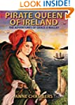 Pirate Queen of Ireland: the Adventur...
