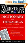 Webster's New World Dictionary and Th...