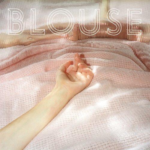 Blouse [VINYL]