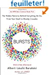 Bursts: The Hidden Patterns Behind Ev...