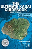img - for The Ultimate Kauai Guidebook: Kauai Revealed book / textbook / text book