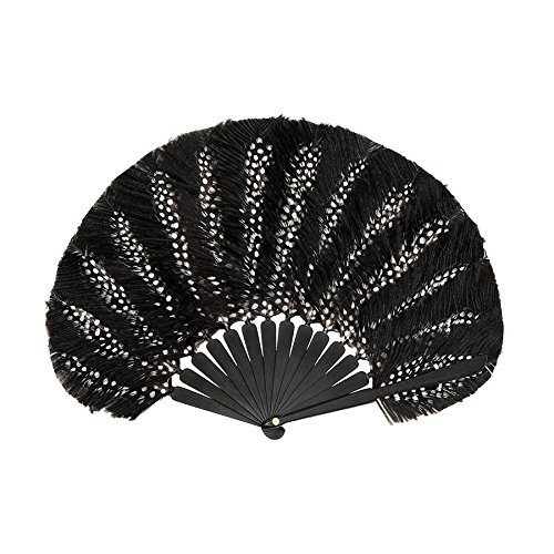 luxury-polka-hand-fan-by-duvelleroy