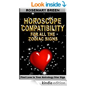 Find your horoscope signs gemini