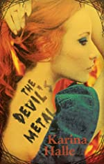 The Devil's Metal