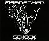 Schock Live: Tour Edition