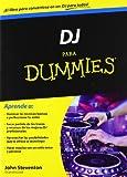 img - for DJ para Dummies book / textbook / text book