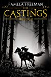 The Castings Trilogy