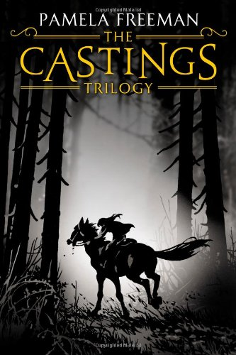 The Castings Trilogy PDF