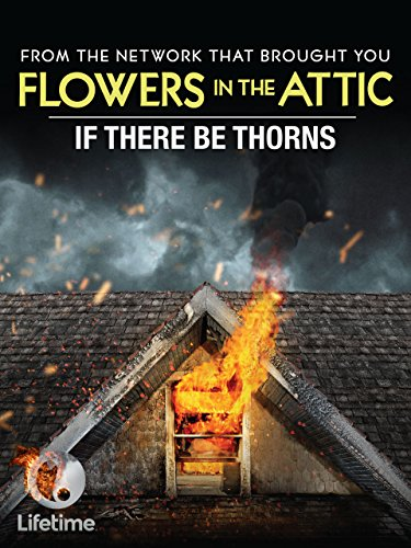 If There Be Thorns (Mason Cook compare prices)