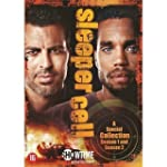 Sleeper Cell - The Complete Series [i...