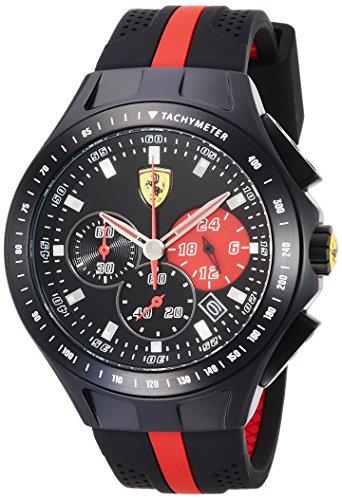 ferrari-scuderia-0830023-reloj-de-caballero
