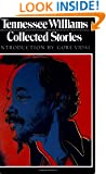 Collected Stories (A New Directions Book)