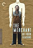 The Merchant of Four Seasons (n/a Quebec)