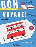 echange, troc Didier Cornille - Bon voyage !