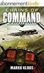 Chains of Command (Frontlines Book 4)...