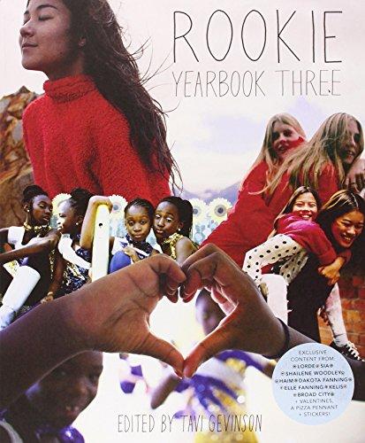 rookie-yearbook-three