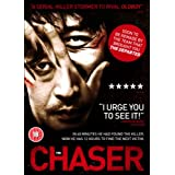 The Chaser (2008) [DVD]by Hing-Jin Na