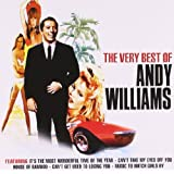 The Very Best Ofby Andy Williams