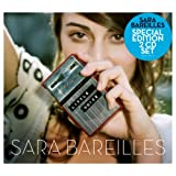 Little Voice [Deluxe Edition] [Us Import]by Sara Bareilles