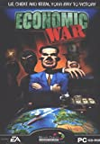 Economic War (PC CD)