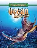 Ocean Survival (Extreme Habitats)