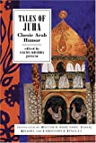 img - for Tales of Juha: Classic Arab Folk Humor (International Folk Tales) book / textbook / text book