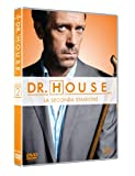 Acquista Dr. House - Stagione 2 (New Pack) (6 DVD)