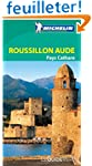 Roussillon, Aude, Pays cathare
