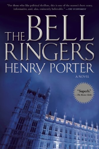 the-bell-ringers