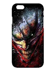 Crackndeal Back Cover for Apple iPhone 7