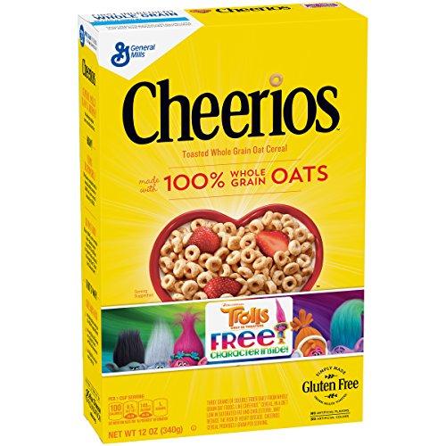 cheerios-gluten-free-340g