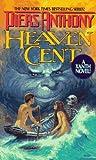 Heaven Cent (Xanth, No. 11)