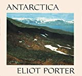 Antarctica (0091363403) by Porter, Eliot