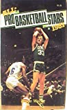 All-Pro Basketball Stars 1981 (0590319361) by Weber, Bruce